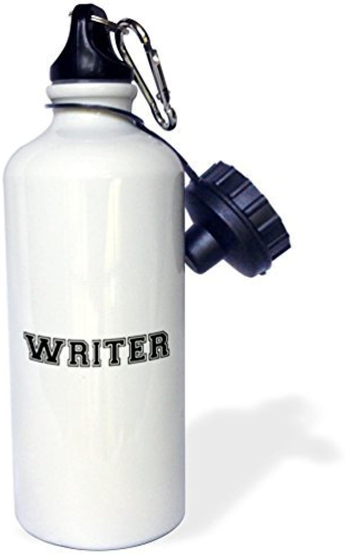 Liandun Writer Sport Wasser Flasche, Klauenhammer Latthammer, Latthammer, Latthammer, weiß B01GYKB89G  ein guter Ruf in der Welt a31c66