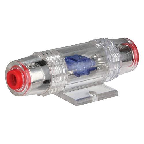 Install Bay WFHMANL Mini ANL Fuse Holder, 10 Pack