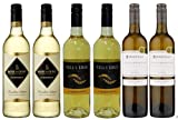 Australian Chardonnay Wine Lovers Selection (6 x