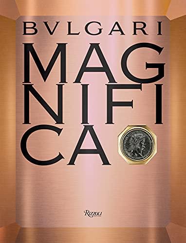 Bulgari Magnifica: The Power Women Hold