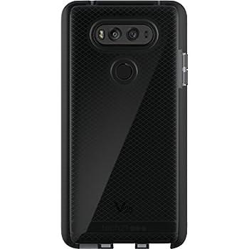 Best lg v20 tech21 Reviews
