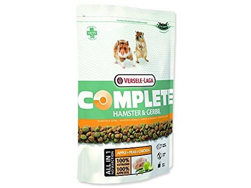 Versele-laga Hamster Complete Crocchette Estruse - 500 g