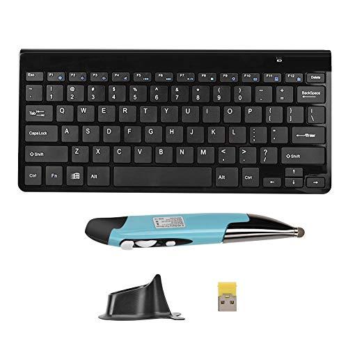 Migliori penne bluetooth per laptop: Dove Comperare