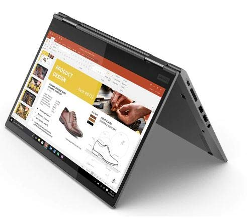 14 inch Lenovo ThankPad X1 Yoga 4K Touchscreen 2 in 1