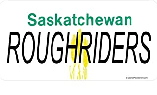 saskatchewan roughriders photos