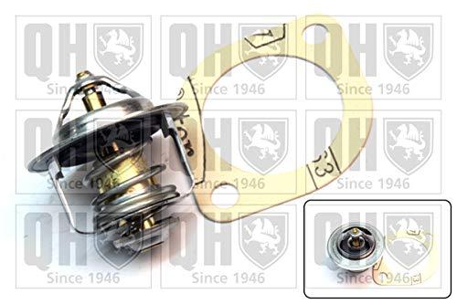 Termostato, refrigerante 018-QTH580K