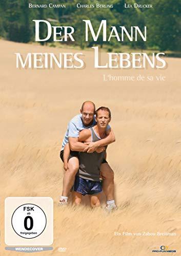 DER MANN MEINES LEBENS (OmU)