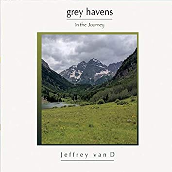 Grey Havens