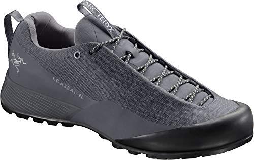 Arc'teryx Konseal FL Shoe Women's (Infinity/Technium, 8)