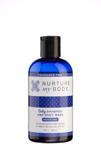 Nurture My Body Product Image
