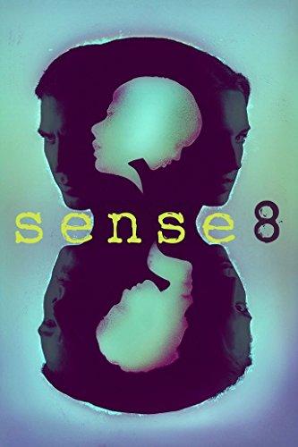 41xVTThz+PL. SL500  - Pas de saison 3 pour Sense8, Netflix coupe la connexion