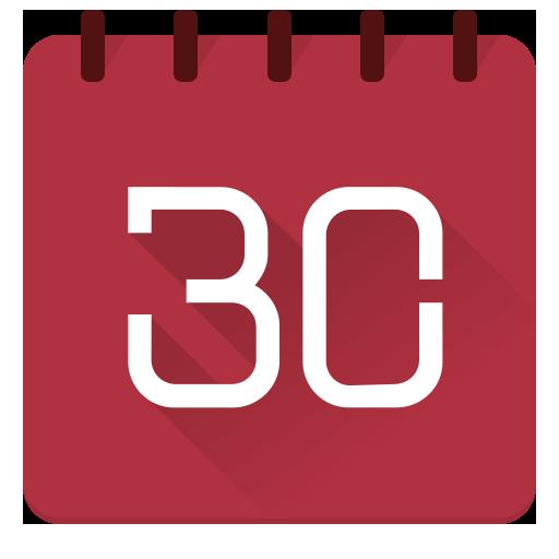 Business Calendar 2 Pro - Agenda, P…