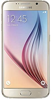 Best buying unlocked galaxy s6 Reviews