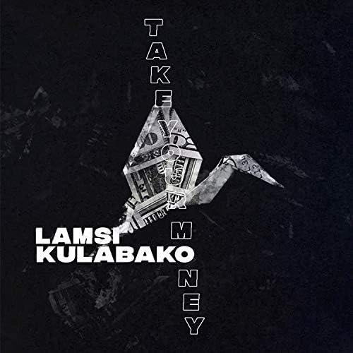 Lamsi & Kulabako