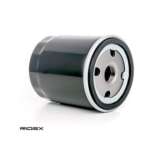 RIDEX 7O0028 Ölfilter