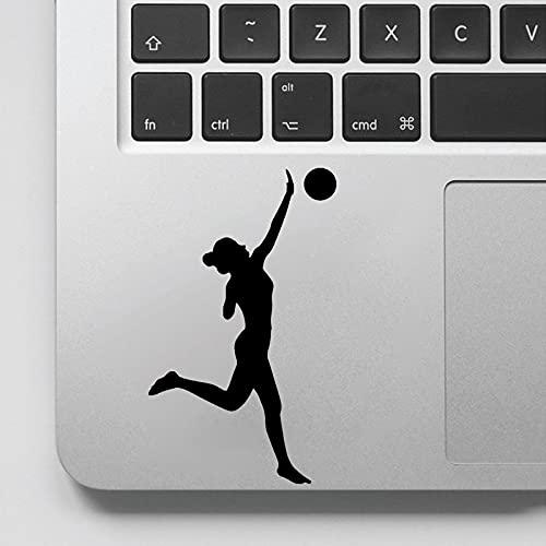 Etiqueta engomada del ordenador portátil para Apple Macbook Sticker Pro Air Retina...