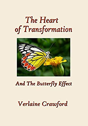 The Heart of Transformation