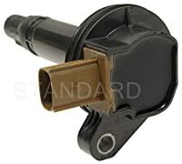 Standard Motor Products UF-646 ドアロックキット