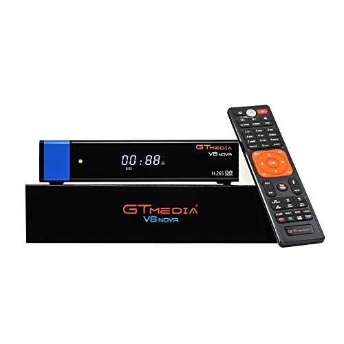 GTMEDIA V8 NOVA Blue Full HD 108...