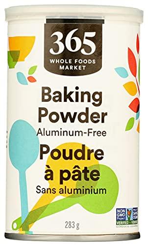 Top 10 Best baking powder Reviews