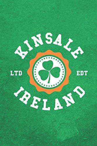 Kinsale: Kinsale County Cork