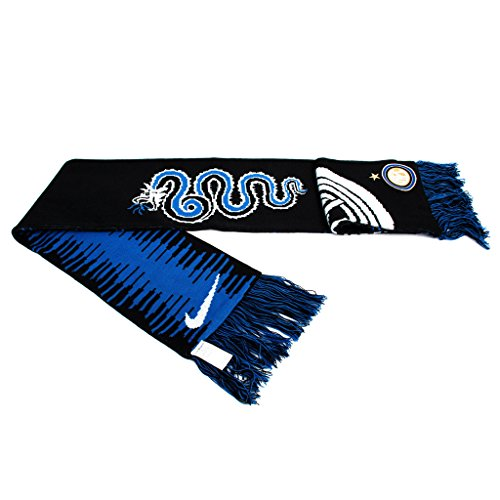 Nike CLUB SE0167 408 heren voetbal sjaal