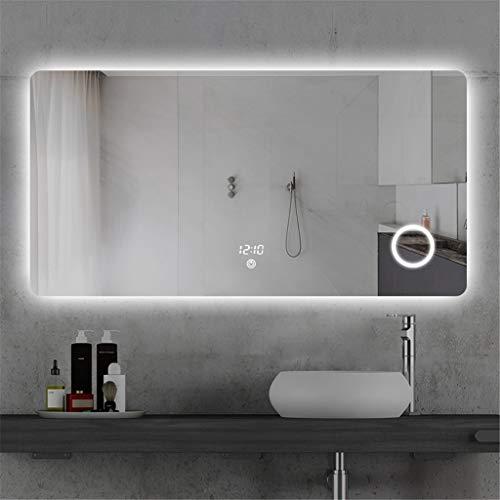 espejo 60×80 de la marca Meters