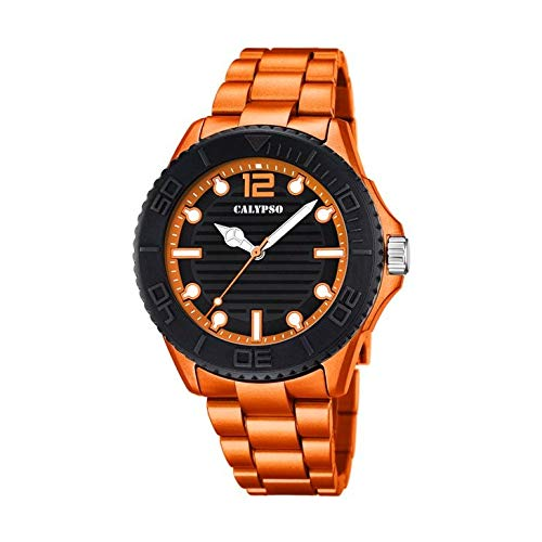 Reloj Calypso Outlet K5645/6