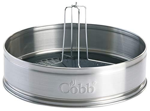 Cobb Campingbedarf Deckelverlängerung für Grill, 29140
