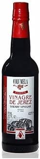 Columela Sherry Vinegar Clasico, 12.7 oz