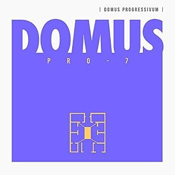 Domus Pro 7
