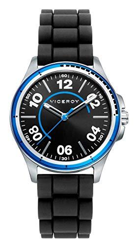 Reloj Viceroy Niño Pack 42405-54 + Altavoz Inalambrico