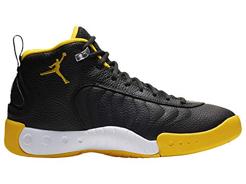 Best Nike Jordan Shoes