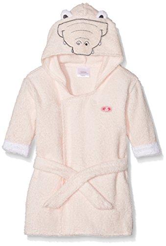 50 Twins Unisex Baby Bademantel Herstellergr/ö/ße: 50//56 Mehrfarbig 3200 Mehrfarbig