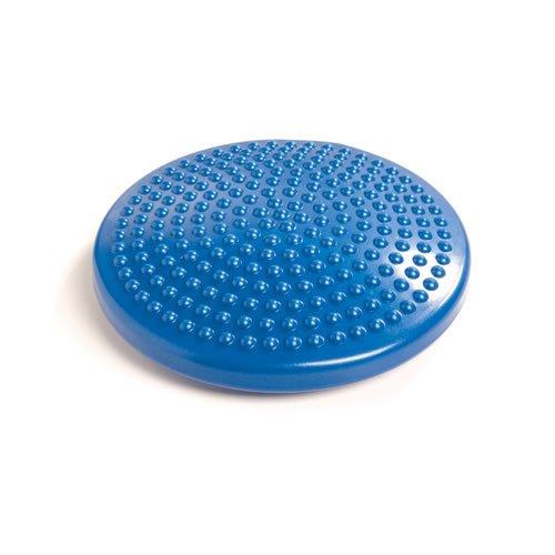 PhysioRoom - Cojín de equilibrio (tamaño pequeño)