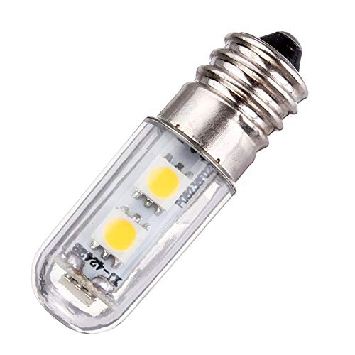 weiXuan Bombillas LED