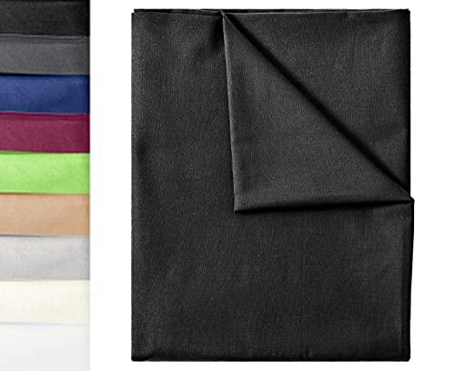 Green Mark Textilien -  GREEN MARK Textilien
