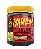 Mutant Mutant Madness (30 Serv) 220 g