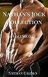 Nathan's Jock Collection: Volume One (English Edition)
