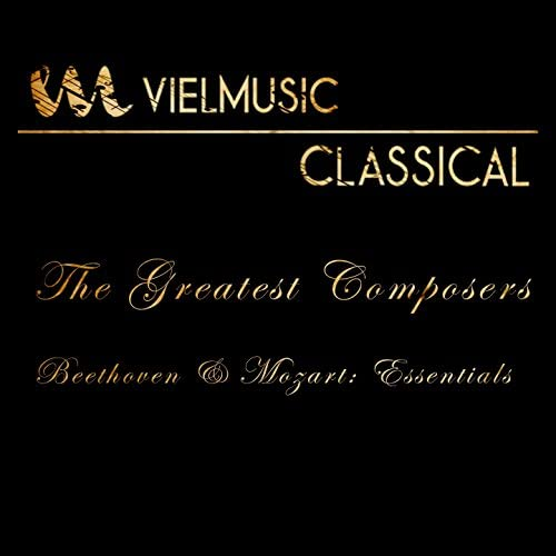 Vlado Perlemuter, Wyn Morris & London Symphony Orchestra
