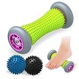 Foot Rollers