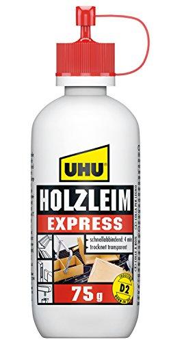 UHU -   48580 Holzleim