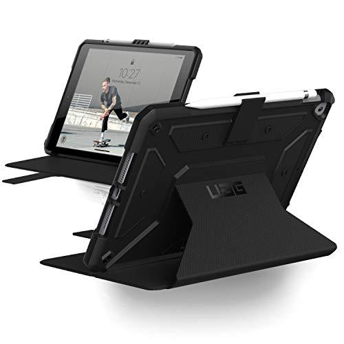 Urban Armor Gear Metropolis Hülle Apple iPad 10,2