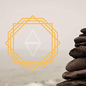 Music for Deep Meditation (relax, focus, and elevate yourself)