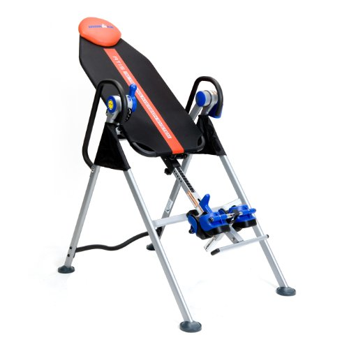 Purchase Ironman ATIS 1000 AB Training System Inversion Therapy Table