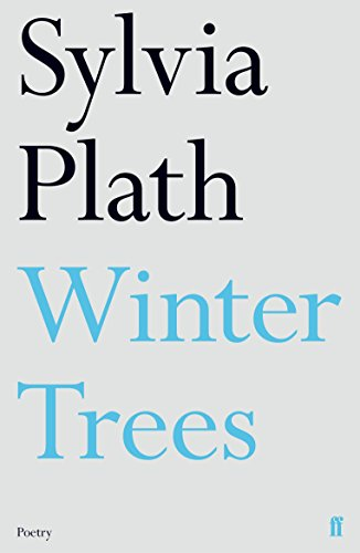 Winter Trees (Faber Poetry)