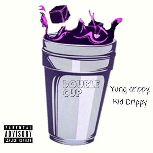 Yung Drippy