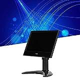 Monitor IPS, monitor LCD per Raspberry Pi Aggiornamento altoparlante integrato Modalità luce blu bassa per Raspberry Pi per per OS X per Windows