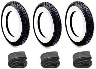 Suchergebnis Auf Für 50x200 Reifen Reifen Felgen Auto Motorrad
