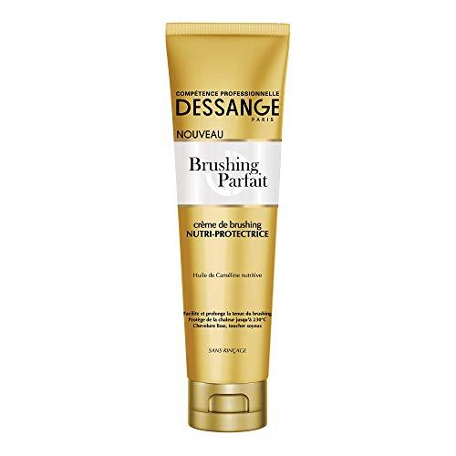 DESSANGE Brushing Parfait Crème de Brushing 150 ml